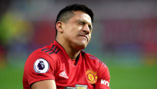 Manchester United's current injury crisis appears to have deepened after Alexis Sanchez was forced off during their 3-2 win over Southampton at Old Trafford....
