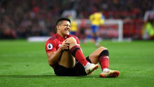 Ole Gunnar Solskjaer is prepared to sanction a loan deal for Alexis Sanchez next season after the Chilean has flattered to deceive in his first full season...