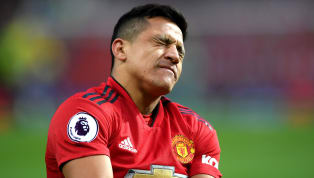 ​Manchester United forward Alexis Sanchez is allegedly 'desperate' to leave the club and would even be willing to take a pay cut after his Old Trafford career...