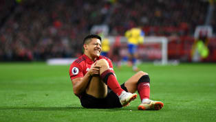 Juventus could be ready to end Alexis Sanchez's Manchester United nightmare by bringing the forward to Turin in a summer deal. The Chilean has struggled to...