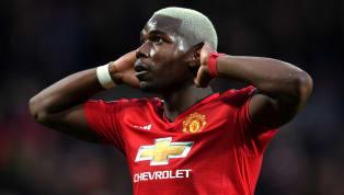 Paul Pogba hat sich im Interview bei Sky Sports überraschenderweise für einen Rivalen stark gemacht, der seiner Meinung nach viel zu wenig Wertschätzung...