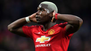 Utd ​Despite Paul Pogba's upturn in form since the arrival of Ole Gunnar Solskjaer as interim manager in December, a recent report has suggested that the...