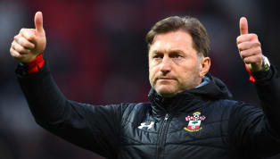 Southampton travel to the Amex Stadium on Saturday to face Brighton in the search of three points, as they continue their fight for survival in the Premier...