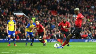 Một thống kê mới đây đã chỉ ra chuyên gia phạt đền của 20 đội bóng Ngoại hạng Anh, nhưng bất ngờ khi ngoại trừ Liverpool thì không có đội bóng nào trong top 6...