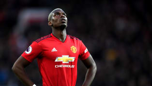 Mino Raiola is set to speak to Manchester United over the side's 'exact position' on Paul Pogba, amid claims that the midfielder had rejected a contract...