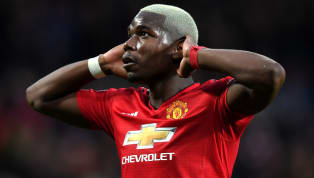 ​Many Manchester United stars could push to leave the club this summer as they face pay cuts of up to 25% if they fail to qualify for next season's Champions...