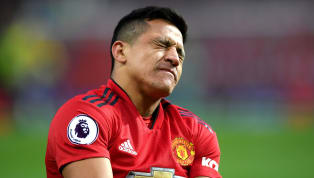 ture ​Manchester United manager Ole Gunnar Solskjaer has confirmed that forward Alexis Sanchez is 'injury free' but is more likely to make his return to action...