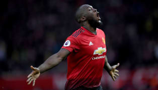 Newly-appointed Inter boss Antonio Conte refused to comment when asked about the potential signing of Romelu Lukaku. It's understood that Manchester United...
