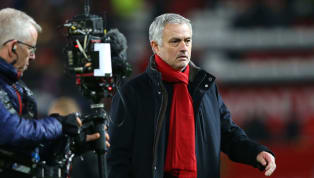 प्रीमियर लीग क्लबमैनचेस्टर यूनाइटेडके लेजेंड रियो फर्डिनैंड ने क्लब के मैनेजर होज़े मोरीनियो द्वारा अपनी स्क्वॉड को दिए जा रहे ट्रीटमेंट पर नाराजगी जाहिर...
