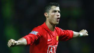 Tiền đạoAntoine Griezmann lên tiếng cho biết, anh nhìn thấy hình ảnh củaCristiano Ronaldo khi chứng kiếnKylian Mbappe thi đấu. Kylian Mbappe hiện đang...