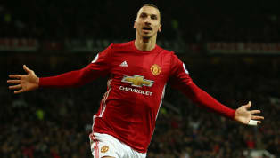 Utd Zlatan Ibrahimovic has revealed that United's biggest problem moving forward is the shadow cast by Sir Alex Ferguson's reign at the club, and that he...