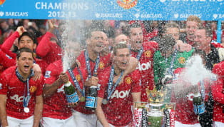 Manchester United's most successful manager and arguably the greatest in the history of the sport, Sir Alex Ferguson retired from management in 2013. The Scot...