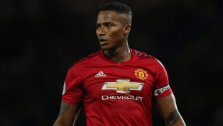 Manchester United kick off their Champions League campaign on Wednesday night in Switzerland but will be missing one of their oldest players when they...