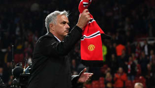 ​Manchester United manager Jose Mourinho has stated his desire to remain with the club till the end of his current contract and beyond after an eventful few...