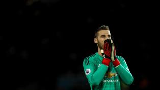 मैनचेस्टर यूनाइटेड अगले समर के दौरान अपने स्टॉपर डेविड डे हेया को बेचने की तैयारी कर रहा है और क्लब ने स्पेन इंटरनेशनल की कीमत 75 मिलियन पौंड तय की है।...