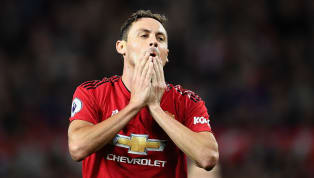 ​As we enter into a summer of what is sure to be huge upheaval at Manchester United, just about every player in the squad has been rumoured to be heading for...