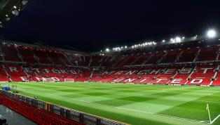  🚨Here's how #MUFC will line up for #MUNTOT 👇 — Manchester United (@ManUtd) December 4, 2019  📋 #THFC: Gazzaniga, Aurier, Alderweireld, Sanchez,...
