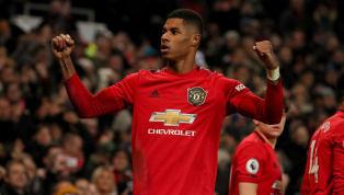 Manajer Manchester United, Ole Gunnar Solskjaer, memuji kualitas Marcus Rashford yang mencetak dua gol ke gawang Tottenham Hotspur di Old Trafford. Menurut...