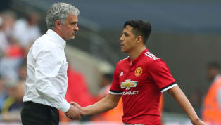Former Manchester United manager Jose Mourinho has claimed that Alexis Sanchez's struggles with the Red Devils were largely due to his permanent unhappiness....