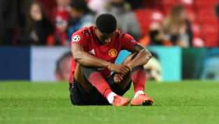 Manchester United's disappointing season continued as they were held to a 0-0 draw against Valencia in the Champions League on Tuesday evening. Once again,...