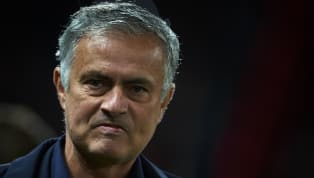 Jose Mourinho has confirmed that his side will be without three injured players against Newcastle on Saturday, looking to bounce back after a failureto beat...