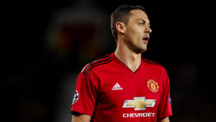 ​Manchester United midfielder Nemanja Matic remains in doubt for the clash against his former club Chelsea on Saturday due to a lingering back injury. Matic...