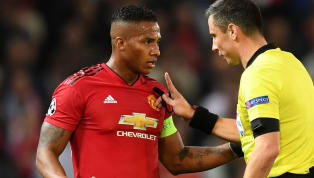 Gea ​Manchester United caretaker manager Ole Gunnar Solskjaer has hinted that the club is unlikely to agree a new contract with longest serving player Antonio...