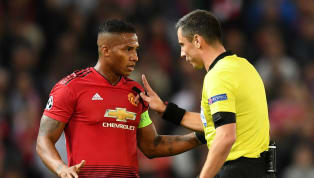 Antonio Valencia claims that he's determined to return from injury so that he can have a proper send-off at Manchester United this season.  The club captain...