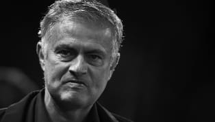You know, 90min readers, it's very easy to criticise. Fun, too. After all, Jose Mourinho manages to blame someone elseevery week despite his obvious failings...