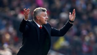 This season in the Premier League we have seen six managers leave their posts in favour of fresh ideas, with some yielding more noticeable successes than...