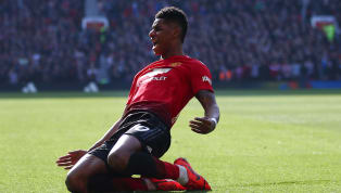 Tin từ Daily Mirror, Marcus Rashford đang vòi Manchester United mức lương lên tới 300 nghìn bảng/tuần mới chịu ký vào hợp đồng mới. Rashford năm nay 21 tuổi,...