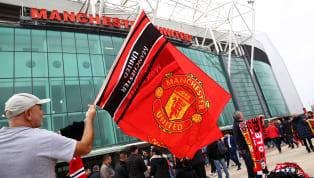 Manchester United befindet sich seit über einem Jahrzehnt im Privateigentum der Glazer-Familie. Malcolm Glazer, der Ende Mai 2014 verstarb, übernahm im...