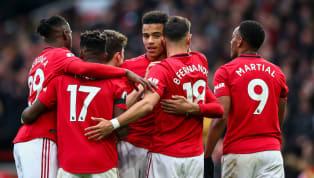 Berbeda dengan hasil di pertandingan-pertandingan sebelumnya, kali ini tidak banyak hasil tak terduga yang terjadi di pekan ke-27. Derby London yang...