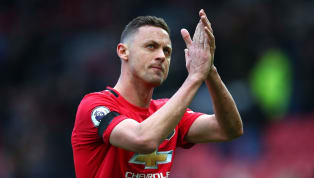 ​Manchester United midfielder Nemanja Matic says teammate Scott McTominay has the potential to become a club legend in the future. The 2019/20 Premier League...