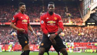 LaJuventuspensa già al futuro. Il club bianconero vuole rinforzare la squadra con un paio di elementi importanti e sogna il ritorno di Paul Pogba ma anche...