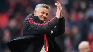 Manchester Unitedse déplace ce mardi à Barcelone pour le quart de finale retour deLigue des Champions. Les hommes de Solskjaer vont tenter l'impossible,...