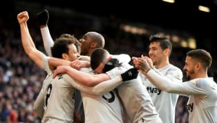 News With another weekend of Premier League football ahead,West Ham welcome Leicester Cityto the London Stadium on Saturdayfor what could be another...