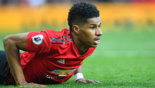 ​Marcus Rashford is stalling over a new contract at Manchester United with the striker continuing to be linked with a move to Barcelona in the summer. Rumours...