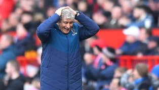 ​West Ham manager Manuel Pellegrini has confirmed that midfielders Samir Nasri and Manuel  Lanzini will be forced to sit out the visit of Leicester on...