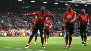 Manchester United will fight tooth and nails to keep their top-four aspirations alive when they make the tricky trip to Everton in the Premier League on...