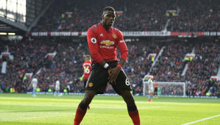 ​Manchester United midfielder Paul Pogba could be set for a sensational Juventus return after newly-appointed manager Maurizio Sarri encouraged the club to...