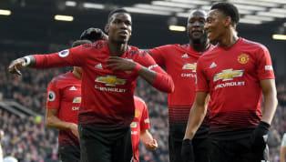Les médias anglais viennent de sortir le classement des 10 joueurs les mieux payés de Premier League cette saison. Si certains joueurs sont des habitués de...