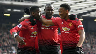 The summer transfer window has less than 10 days to go for the rest of Europe, a number of departures have already occurred while squads have strengthened in...