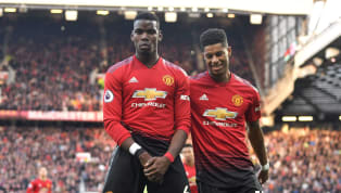 ​A lawyer has told Premier League stars like Paul Pogba, Marcus Rashford and Tammy Abraham that they may need to sue social media platforms to finally bring...