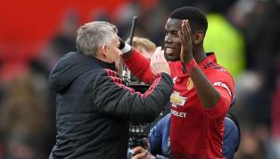Manchester Unitedharus susah payah mengalahkan tim papan bawah League One, Rochdale dalam pertandingan babak ketiga League Cup yang digelar di Old...