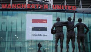 Gelandang PSG (Paris Saint-Germain), Ander Herrera, menuturkan fakta menarik mengenai mantan klubnya, Manchester United. Menurut pemain asal Spanyol itu, Red...