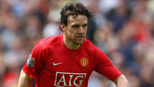 Flop Owen Hargreaves played the last real game of his career in the 2008 Champions League final. The next four years were obliterated by injuries and he made...