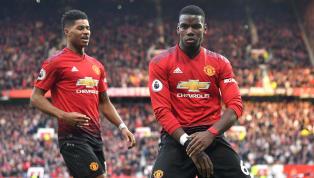 Tiền vệ Daniel James thừa nhận, Manchester United rất nhớ cặp đôi Rashford và Pogba trong thời gian 2 cầu thủ này phải ngồi ngoài vì lý do chấn thương....