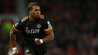 ldés Le football a laissé la porte ouverte à de véritables spécimens physiques. En plus d'Adama Traoré, d'autres joueurs ont impressionné de par leur...