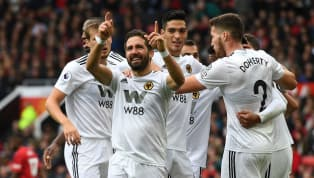 More Wolves will look to continue their superb start to their Premier League season when they welcome Southampton to Molineux on Saturday afternoon. Nuno...